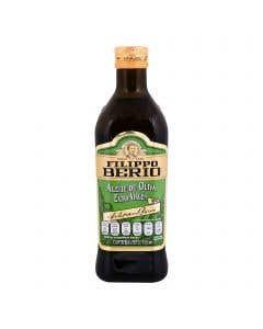 Aceite de Oliva Filipo Berio Extra Virgen 750 ml