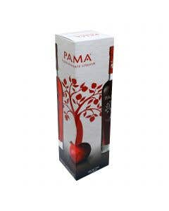 Licor de Granada Pama - 750 ml