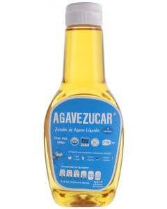 Jarabe Agavezucar De Agave líquido - 340 g