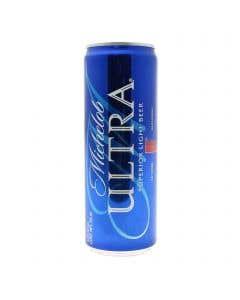 Cerveza Michelob Ultra Bote - 355 ml