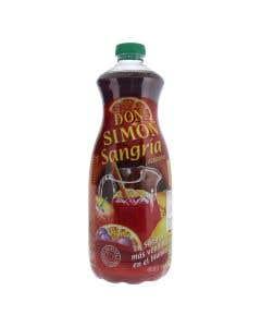 Sangria Don Simon - 1.500 L