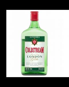 Coldstream Gin