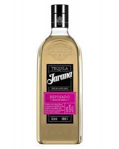 Tequila  Jarana Reposado  - 1 lt