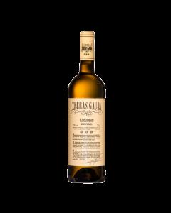 Vino Blanco Terras Gauda Albariño - 750 ml