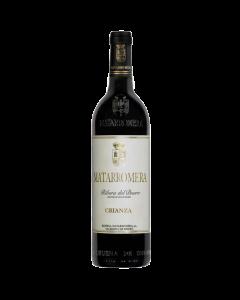Vino Tinto Matarromera Crianza - 750 ml