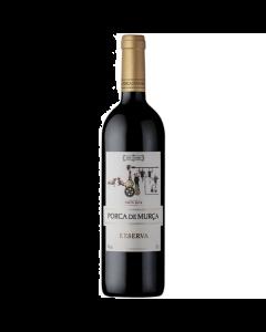 Vino Tinto Porca Murca Reserva - 750 ml
