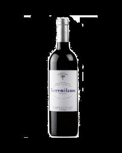 Vino Tinto Criaza Torremilanos - 375 ml