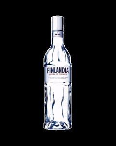 Vodka Finlandia Clasico - 750 ml