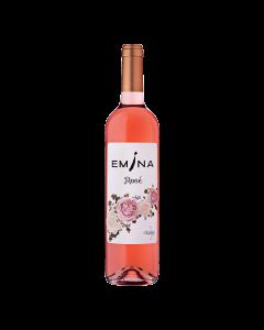 Vino Rosado Emina - 750 ml