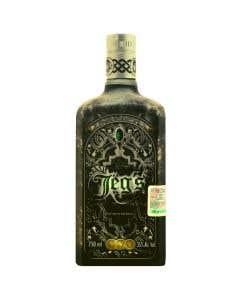Licor Jegâ´S De Hierbas - 750 ml