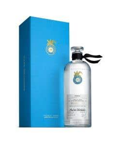 Tequila Casa Dragones Joven personalizable - 750 ml