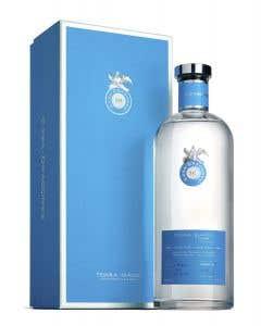 Tequila Casa Dragones Blanco - 750 ml