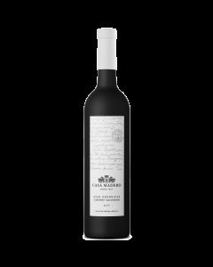 Vino Tinto Cabernet Sauvignon Casa Madero Organico - 750 ml