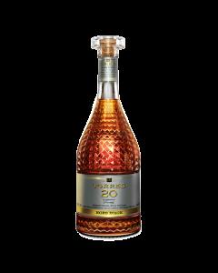 Brandy Torres 20 Edicion Especial - 700 ml