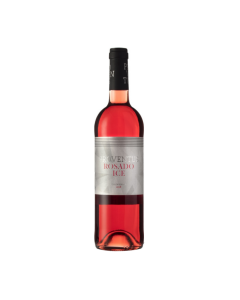 Vino Proventus Rosado Ice - 750ml