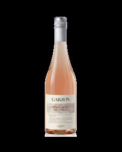 Vino Rosado Pinot Noir Rose Garzon - 750 ml