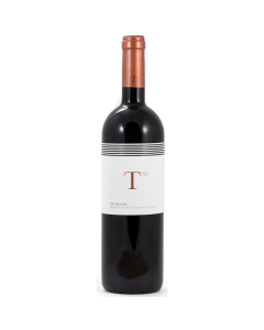 Vino Tinto TM - 750 ml