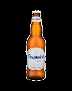 Cerveza Hoegaarden Clara 330  ml