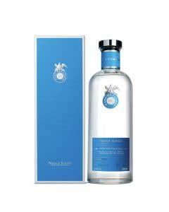 Tequila Casa Dragones Blanco- 375ml
