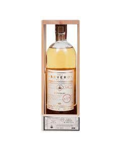 Tequila Severo Reposado - 750 ml