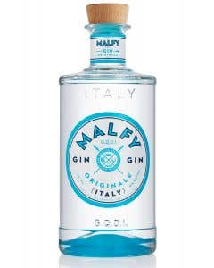 Ginebra Malfy Original - 750ml