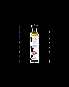 Aceite Bogador Pepita de Uva 500 ml