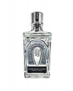 Tequila Herradura Ultra - 700 ml