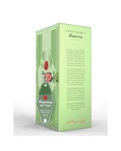 Ginebra Tanqueray Ten The Hotel Suite 700 ml