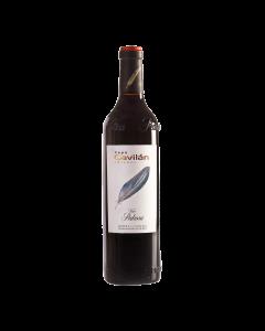 Vino Tinto Cepa Gavilán Crianza750 ml