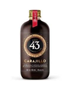 Carajillo 43 - 285 ml