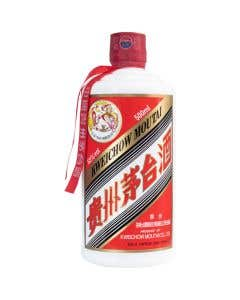Licor Moutai Kweichow - 500 ml
