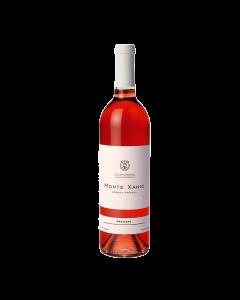 Vino Rosado Rosé Grenache Monte Xanic 750 ml