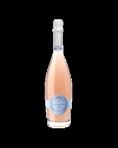 Vino Espumo Riva Rosé Provence 750 ml