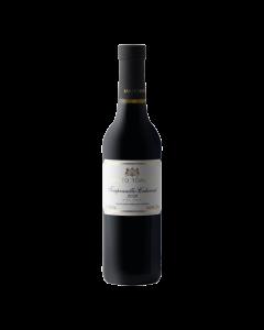 Vino Tinto Tempranillo Cabernet Santo Tomás - 375 ml