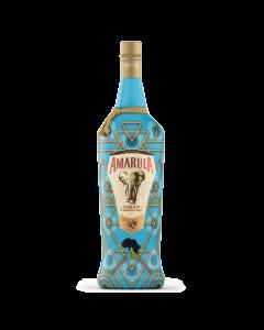 Crema de Licor Amarula Edición limitada Sudáfrica (S) - 750 ml