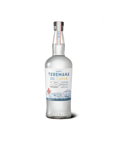Tequila Teremana Blanco 750 ml
