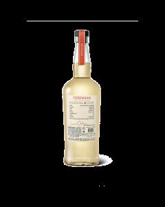 Tequila Teremana Reposado 750 ml