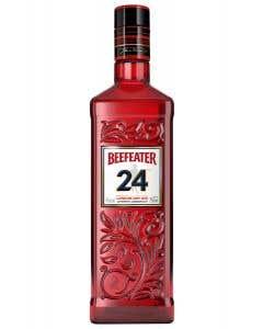 Ginebra Beefeater 24 - 750 ml