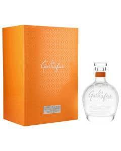 Mezcal Las Garrafas Xaguar con Estuche - 750 ml