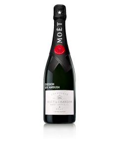 Champagne Moët & Chandon Brut Imperial Ambush 21 750 ml