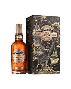 Whisky Ultis Limited Edition 750ML