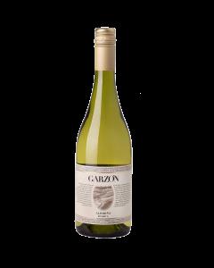 Vino Blanco Albariño Reserva Garzon - 750 ml