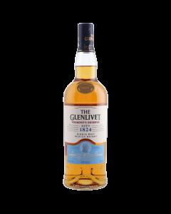 Whisky Glenlivet Founder's Reserve - 750 ml