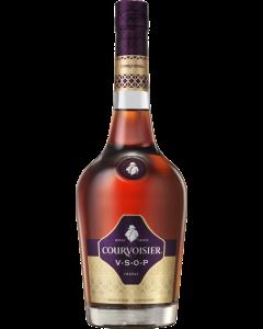 Cognac Courvoisier VSOP - 700ml