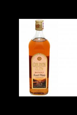 Golden Glen