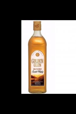 Golden Glen 700 ml
